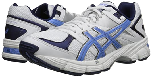 Asics Women's Gel-fit 190 Cross Training Shoe