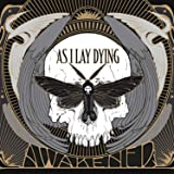Awakened : Limited Edition CD + DVD