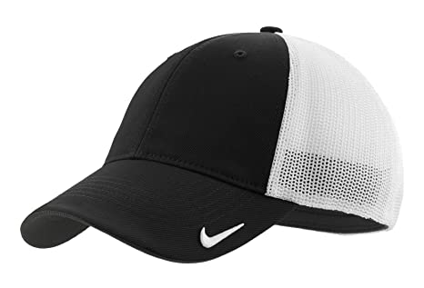 79e71f580d5df Buy Nike Golf Mesh Back Cap II. 889302 (M L