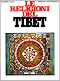 Le religioni del Tibet