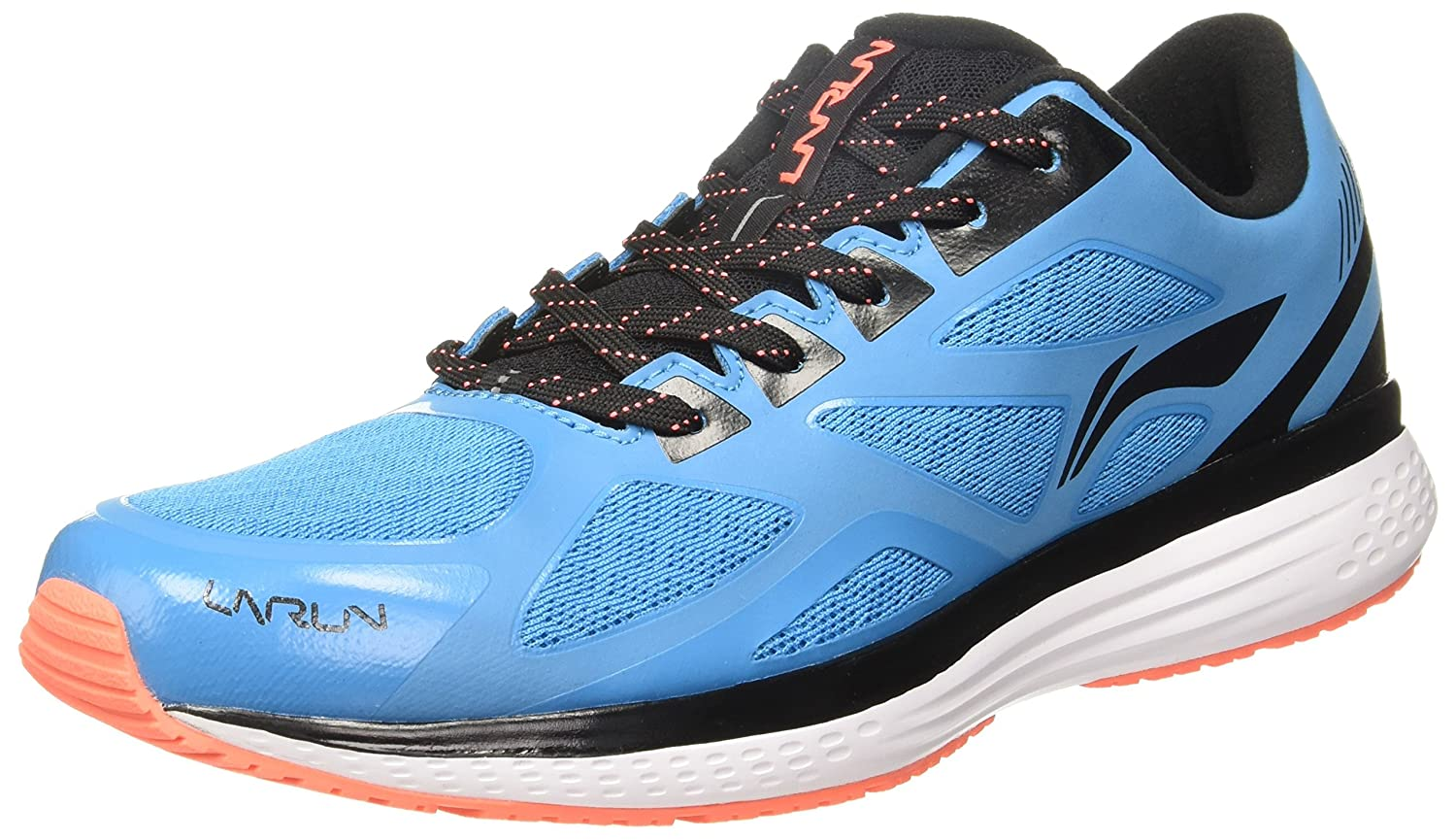 ed6315fd2c188 Li-Ning Men's Running Shoes