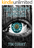 The Shadow's Apostles