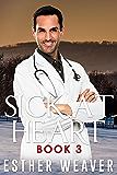 Sick at Heart, Book 3 (Amish Romance)