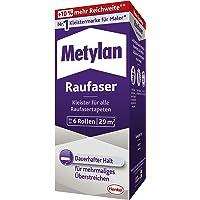 Metylan MPR40 vliesbehanglijm rauhfaserbehang met vliesrug 180 g