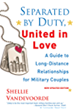 Separated By Duty, United In Love (revised)