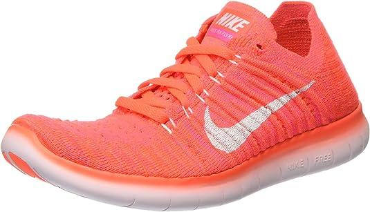 NIKE 831070-801, Zapatillas de Trail Running para Mujer: Amazon.es: Zapatos y complementos