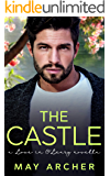 The Castle (Love in O'Leary)