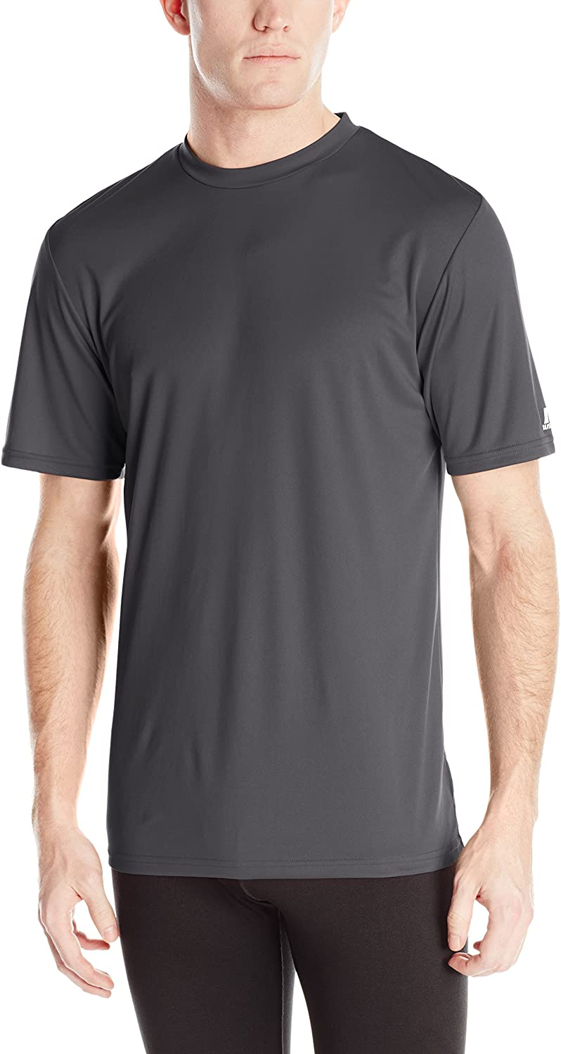 Russell Athletic Men's Performance T-Shirt