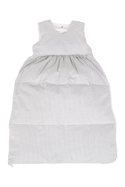 Tavolinchen Babyschlafsack Daunenschlafsack