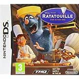 Ratatouille (Nintendo DS)