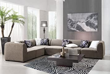 Buy Iconic Brand Pathak Carpet Industries Contemporary Rugs