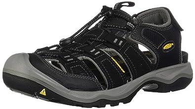 b3d5ed0f1c55 Keen - Men s Rialto II H2 Outdoor Sandals