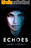 Echoes (UK Edition)