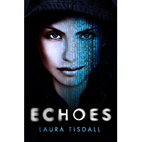 Echoes (English Edition)