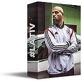 Lativ (Ltd.Box)