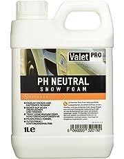 Valet PRO PH Netural Nieve espuma (1L)