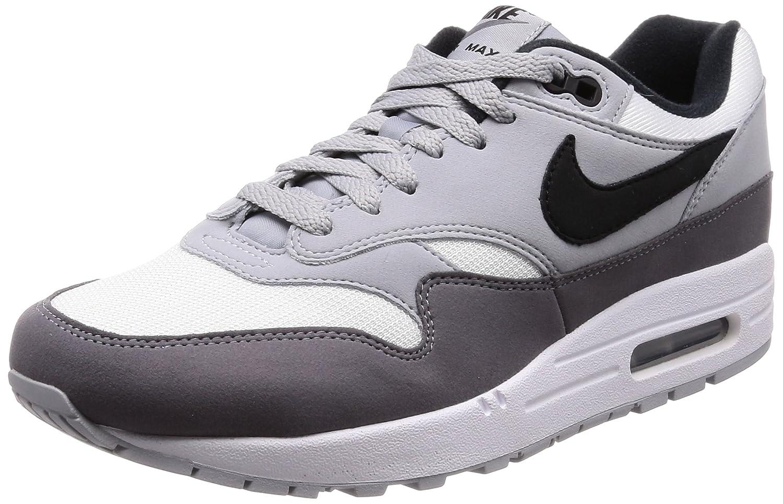 Nike Air Max 1 AH8145101  45 EU|Graphit-wei?-grau