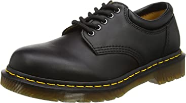 f31c83d1cf3cf Best Sellers from Dr. Martens