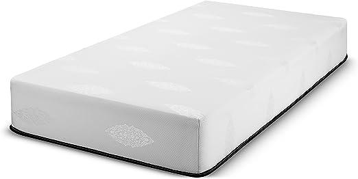 Amazon Com Fortnight Bedding 10 Inch Full Xl Size Gel Infused