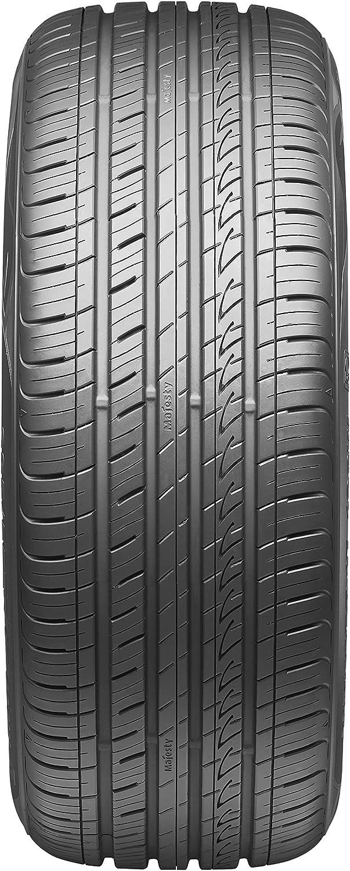 Kumho Solus KU50 All-Season Tire 225//40R18 88W