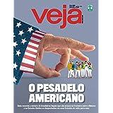 Revista Veja - 11/03/2020