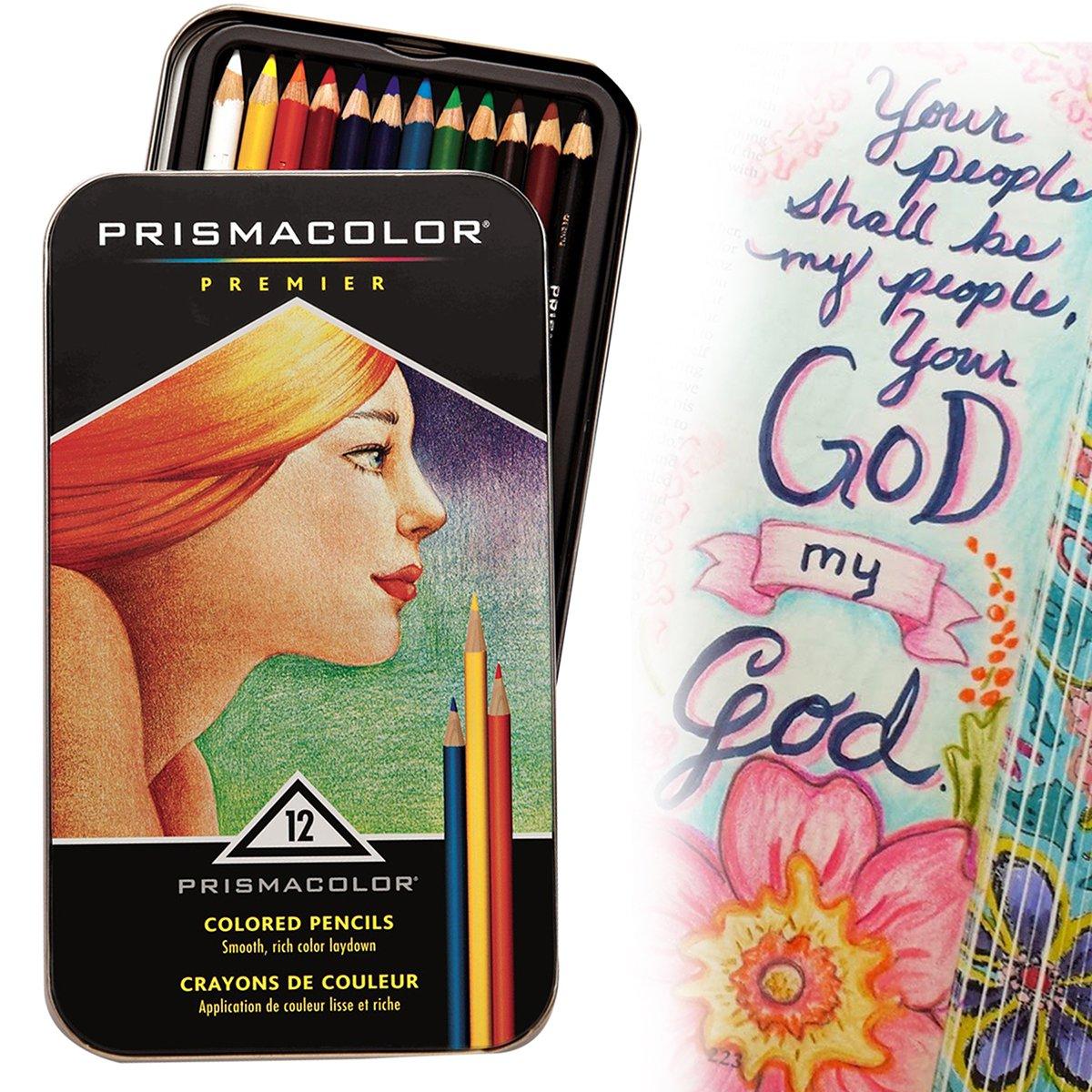 G T Luscombe Company Inc Journaling Image 3