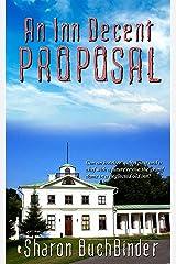 An Inn Decent Proposal Kindle Edition