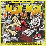 Max Mix 2013 [Import anglais]