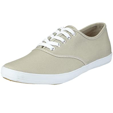 464c208f8850d6 Keds Men s Champion Cvo Jersey 2 Lace Up  Amazon.co.uk  Shoes   Bags
