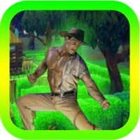 Royale Best Game Battle New Action Adventure Run Game