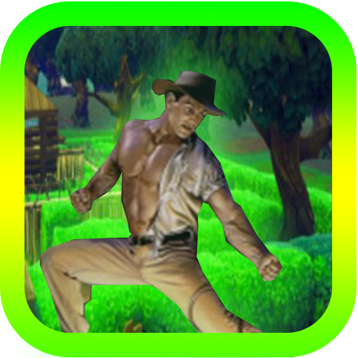 Royale Best Game Battle New Action Adventure Run Game (New Best Action Game)