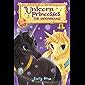 Unicorn Princesses 9: The Moonbeams