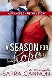A Season For Hope (Fairhope Series Book 3)