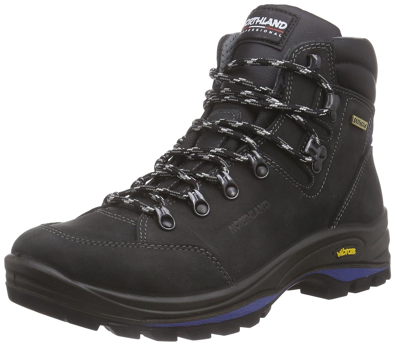 Northland Professional Herren Khumbu HC Stiefel Trekking-& Wanderstiefel