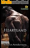 Heartland (Black Irish Book 2)