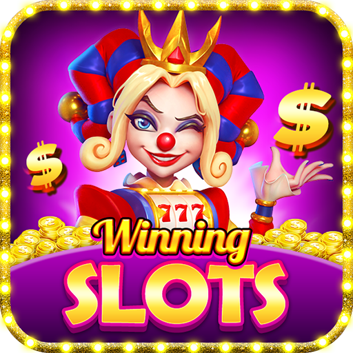 Bgt Casino 50 Free Spins | How To Play Casino On A Mobile Phone Casino