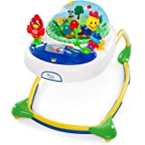 Baby Einstein Neighborhood Symphony - Andador, unisex ...