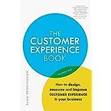 The Customer Experience Manual ePub eBook: The Customer Experience Book