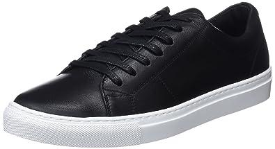 Bianco Herren Man Plim Sneaker Kaufen OnlineShop