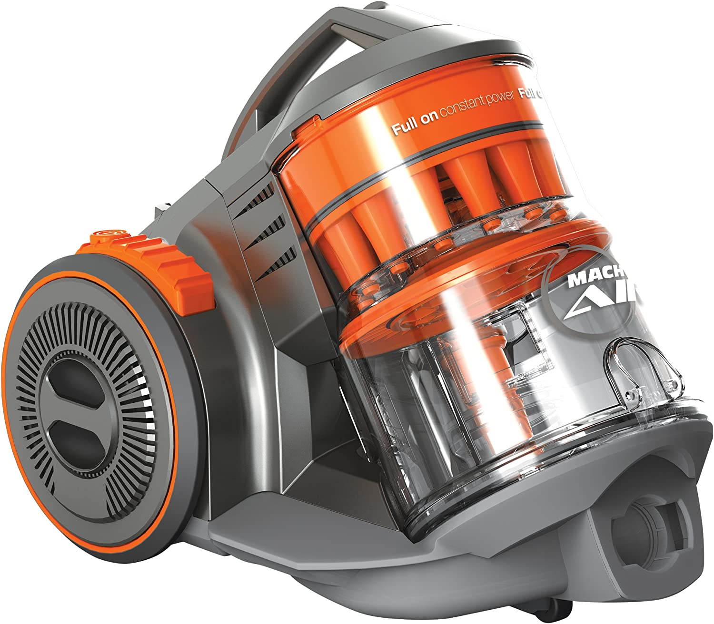 hard floor tool head brush Vax Mach Air C89-MA-B vacuum cleaner hoover carpet