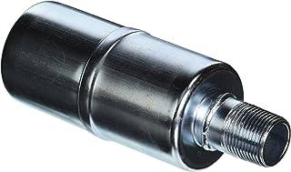 Maxpower 3341333/4-Zoll-Zylinder Schalldämpfer
