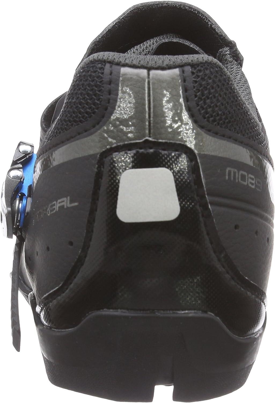 Shimano ESHM089G430LE - Zapatillas de ciclismo MTB para adultos ...