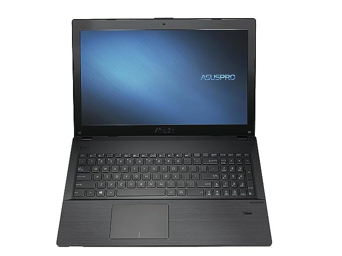 ASUS Pro P Essential P2520LA-XO0519E 1.7GHz i3-4005U 15.6