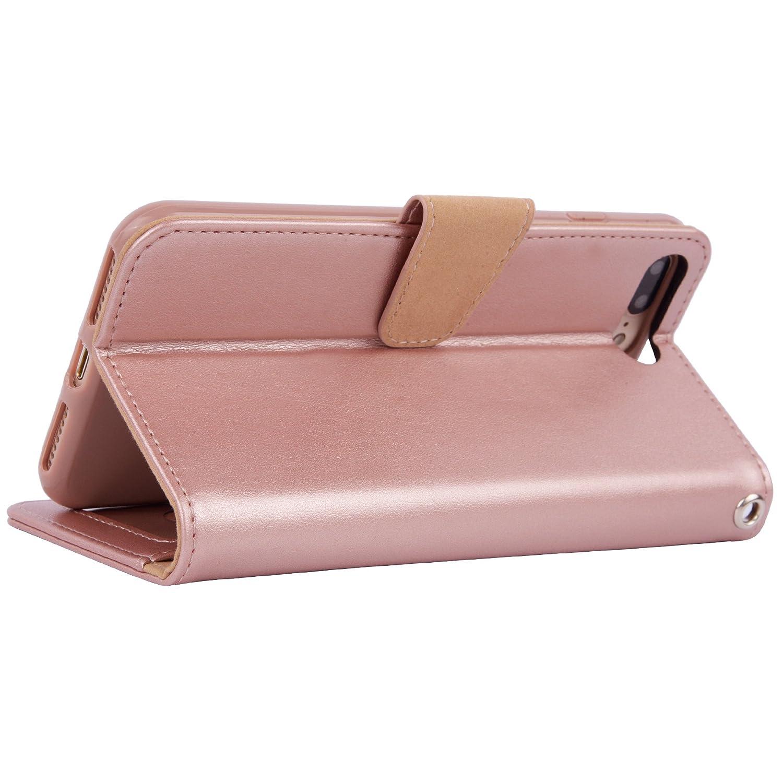 arae iphone 7 flip case