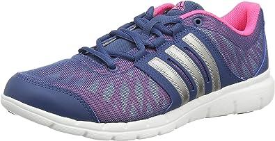 adidas Key Flex W - Zapatillas de Cross Training para Mujer, Color ...
