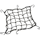 Bicycle Bungee Cargo Net