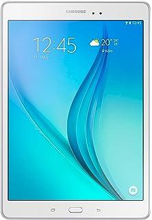 fcbf4cfdf Amazon.com   Samsung Galaxy Tab A 8