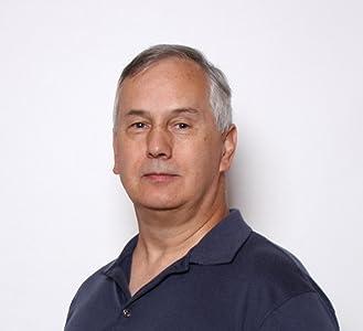 Dennis E. Taylor