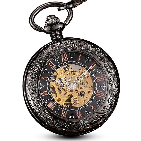 Reloj - GORBEN - Para - GORBEN-34-99