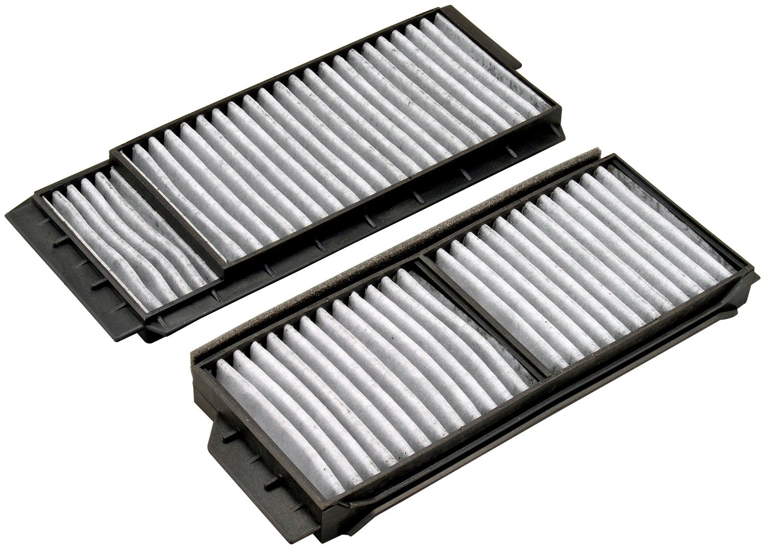 Fram Cf10218 Fresh Breeze Cabin Air Filter With Arm Mazda 3 Fuse Box Problems Hammer Automotive